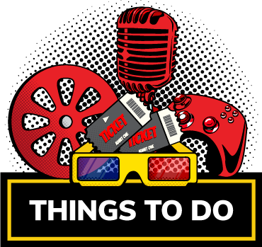 %7B8c939a88-8b5e-42f8-a8ca-bc4bd1403e76%7D_AET19DFC-AA-MEFCC-HOMEPAGE-ICONS-THINGS-TO-DO.png