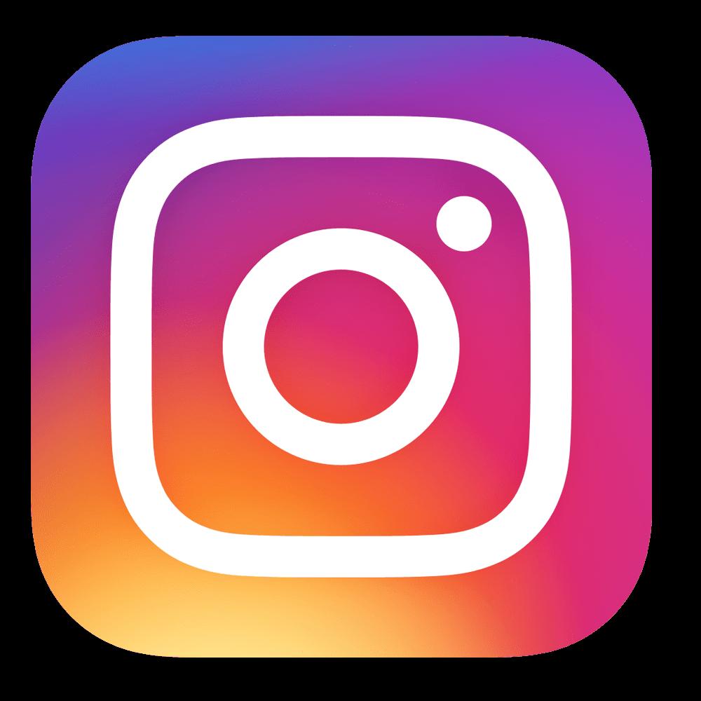 %7B9f6c1df9-da22-499a-869e-5351657eb7c7%7D_instagram.png