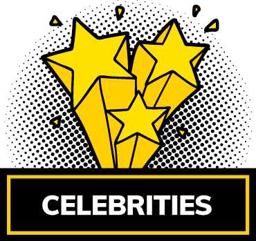 %7Bb21a12f4-6def-4242-b2a8-6b9c7880a337%7D_AET19DFC-AA-MEFCC-HOMEPAGE-ICONS-CELEBRITIES.png