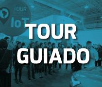Tour Guiado