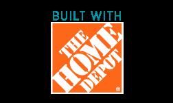 Greenbuild Title Sponsor - Home Depot