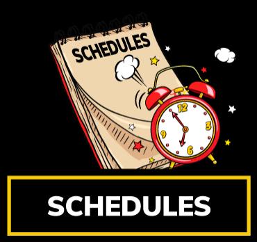 %7Bee74caa8-8a53-4652-b4c6-9b0b24c1abf8%7D_AET19DFC-AA-MEFCC-Schedules-logo.png